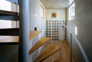home interior design for small houses small house interior design
