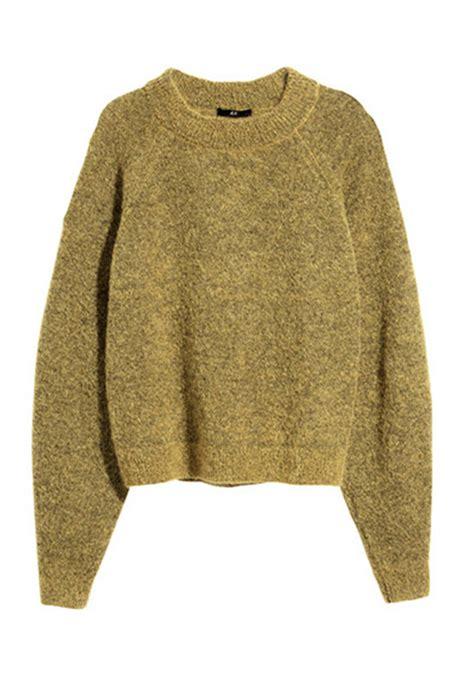 oprah sweater knit sweater