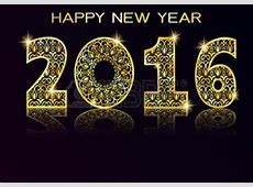 Happy New Year 2016! Charlotte New Year's Eve Parties