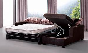Sectional sleeper sofa with storage and sleeper storage for Sectional sofa bed with storage chaise