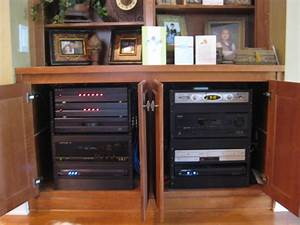 Whole Home Audio Systems  U0026 Wire Home Theater In Atlanta