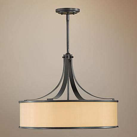 Casual Chandelier by Feiss Casual Luxury Collection 23 Quot Wide Pendant Chandelier