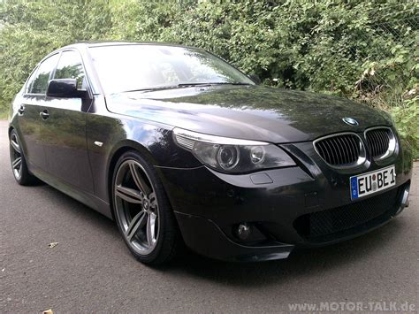 Bmw 530xi by Bmw 530xi Amazing Pictures To Bmw 530xi Cars