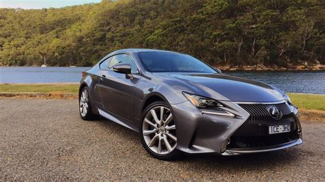 lexus sports car rc 100 lexus sports car rc lexus reviews specs u0026