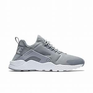 Nike huarache ultra dame