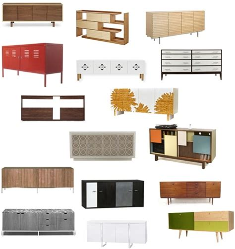 Credenzas Sideboards And Buffets by Get The Look 53 Credenzas And Sideboards And Buffets