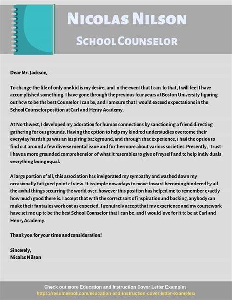 cover letter  adjunct professor position webcasorg