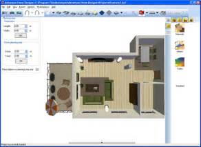 home interior designing software home interior events best 3d home design software