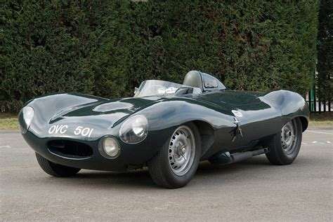 New Jaguar Model To Debut At 2014 Goodwood Festival Of