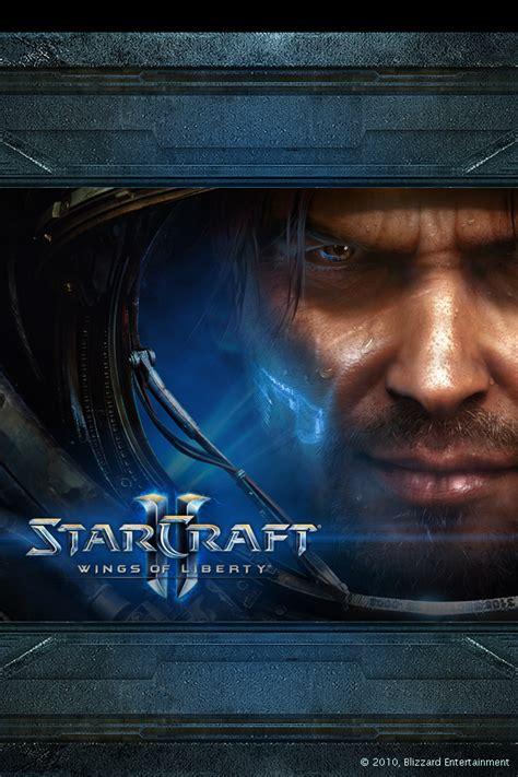 Blizzard blizzard entertainmentstarcraft ii 640 x 960 · jpeg