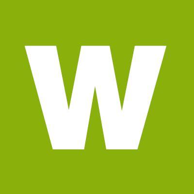 We Banc by Conto Webank Opinioni Sul Conto Deposito E Corrente Di Webank