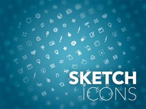 sketch icon set kit sketch freebie   resource  sketch sketch app sources