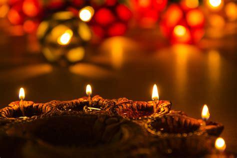 Deepavali  The Festival Of Lights Freshmag