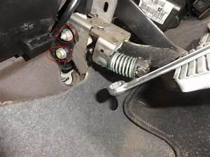 Embrayage 206 1 4 Hdi : rattrapage automatique cable embrayage xsara picasso blog sur les voitures ~ Melissatoandfro.com Idées de Décoration