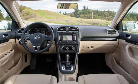 Volkswagen Jetta Inside by Volkswagen Jetta 2015 Interior Bestsciaticatreatments