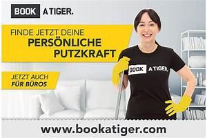 Book A Tiger Com : book a tiger plakatwerbung als wachstumstreiber deutsche ~ Yasmunasinghe.com Haus und Dekorationen