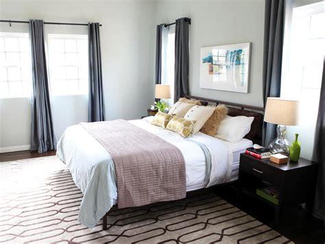 budget bedroom ideas bedrooms bedroom decorating ideas