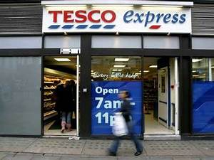 Britain's Biggest Retailer Is Launching A Smartphone ...
