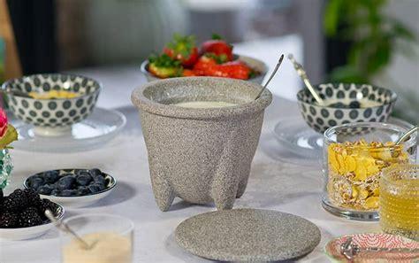 denk keramik de joghurtmacher denk keramik