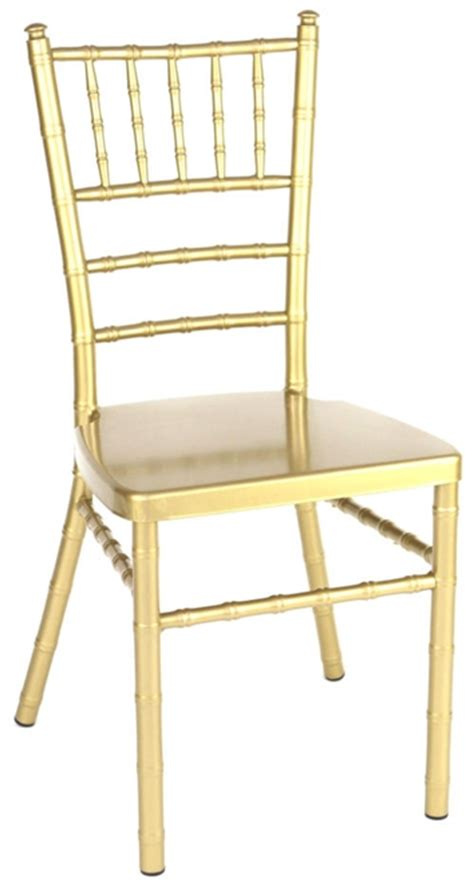 Mity Lite Chiavari Chairs by Wholesale Aluminum Chiavari Aluminum Chairs Chiavari
