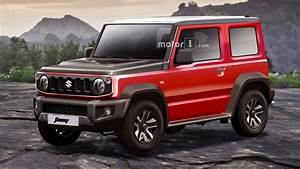 Suzuki Jimny 2018 Model : 2019 suzuki jimny interior high resolution photos car release date and news car release date ~ Maxctalentgroup.com Avis de Voitures