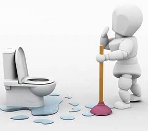 Waschbecken Verstopft Wasser Steht : notdienst heizungsst rung abfluss verstopft rohrbruch ~ Lizthompson.info Haus und Dekorationen