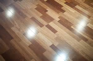 annapolis flooring defects expert witness can help flooristics