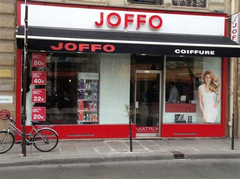 coiffeur paris joffo wizzyjessicafarah blog