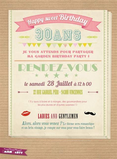 jeu de cuisine gratuit pour fille modèle carte invitation anniversaire modèle carte invitation anniversaire 60 ans gratuite à