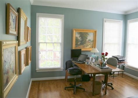 paint color trends 2014 color experts weigh in the