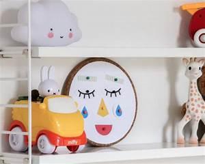 Ikea Hacks Kinder : 254 besten ikea hacks kinder bilder auf pinterest einfach diy basteln und oder ~ One.caynefoto.club Haus und Dekorationen