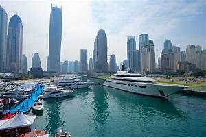 Quattroelle Yacht Charter Superyacht News