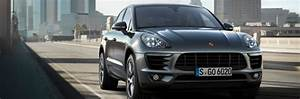 Essai Porsche Macan : essai porsche macan s diesel ~ Medecine-chirurgie-esthetiques.com Avis de Voitures