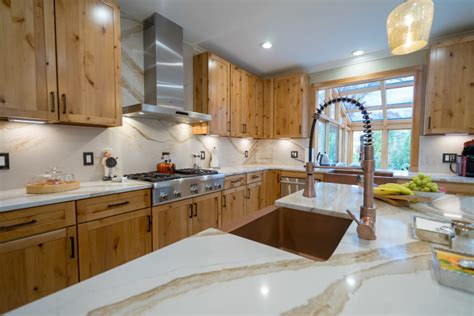 kitchen remodeling ideas  amazing design trends