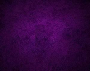 Purple Design Backgrounds - Wallpaper Cave