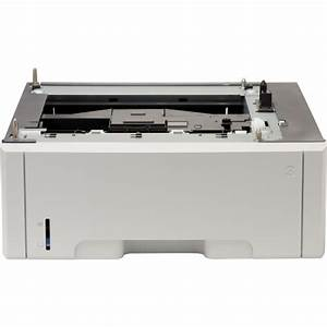 Hp Color Laserjet 3600n Toner