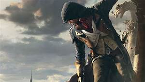"Assassin's Creed: Ubisoft Montreal getting ""more time"" for ..."