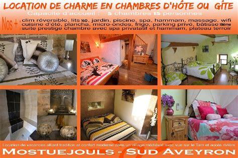 chambre d hote piscine bourgogne beautiful chambre dhotes orange piscine contemporary
