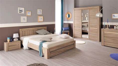 chambre à coucher adulte but chambre à coucher adulte douglas contemporain chambre