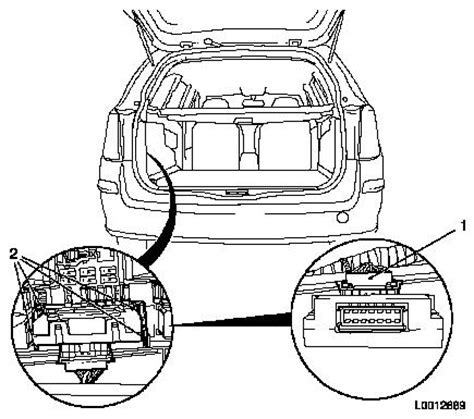 vauxhall workshop manuals gt astra h gt n electrical equipment and instruments gt switches