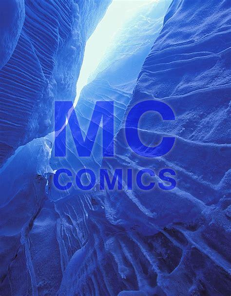manka bros  produce  movies based  mc comics