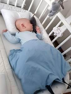 Plattkopf Bei Baby : ich bin eine rabenmutter ich decke mein kind zu ~ A.2002-acura-tl-radio.info Haus und Dekorationen