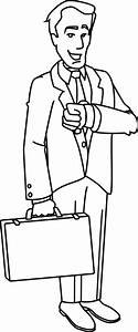Coloring Pages Watch