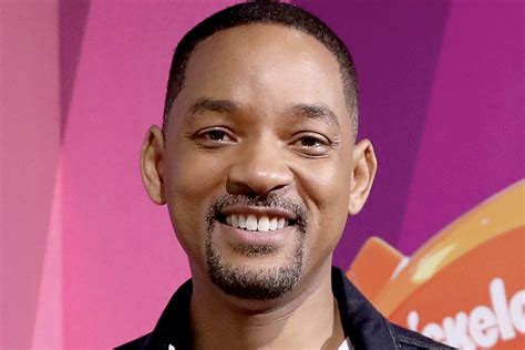 Will Smith Finishes Filming 'Bad Boys for Life' - XXL