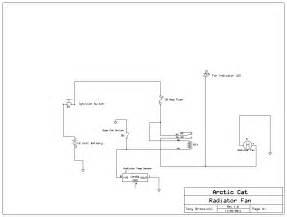 kenworth t660 wiring schematic kenworth image similiar t600 wiring diagram keywords on kenworth t660 wiring schematic