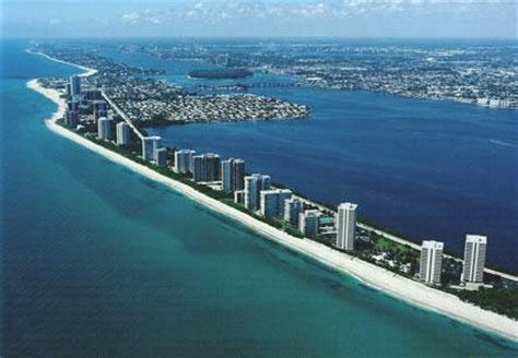 palm beach cabinet co jupiter fl search homes for sale in jupiter fl just like real estate