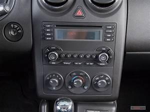 Image: 2008 Pontiac G6 2-door Coupe GT Instrument Panel
