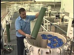 Jet Fuel Filters : velcon changeout procedure 2011 youtube ~ A.2002-acura-tl-radio.info Haus und Dekorationen