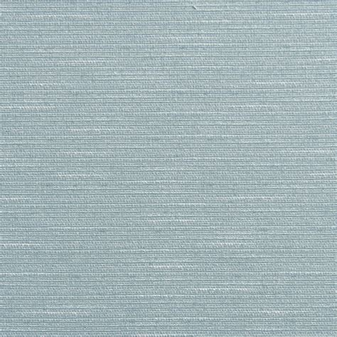 Solid Upholstery Fabric by A0200b Seamist Solid Patterned Textured Jacquard