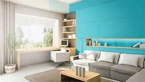 quelles couleurs associer avec le bleu lagon With quelle couleur associer avec du gris 3 comment associer les couleurs cosmopolitan fr